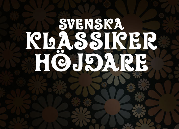 svenska-hojdare