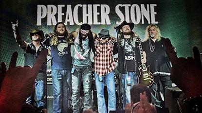PreacherPromo